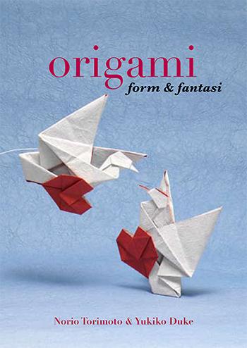 origami-omslag